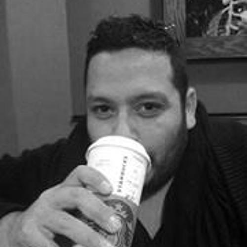 Manuel.Becerra's avatar