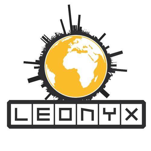 LEONYX LAB's avatar