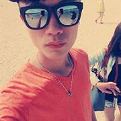 Chi-hua Bao's avatar