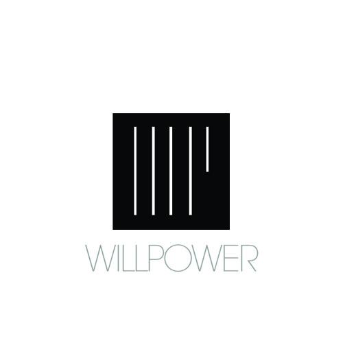 Will Power's avatar