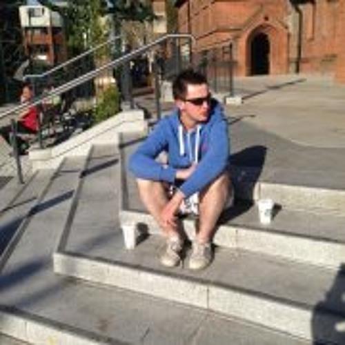 Martin Furlong 1's avatar