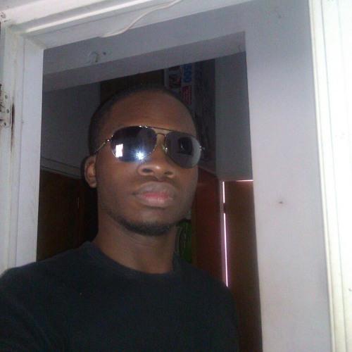 Anthony Primell's avatar
