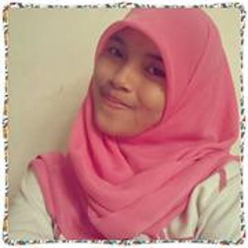 Andi Fauziah 1's avatar