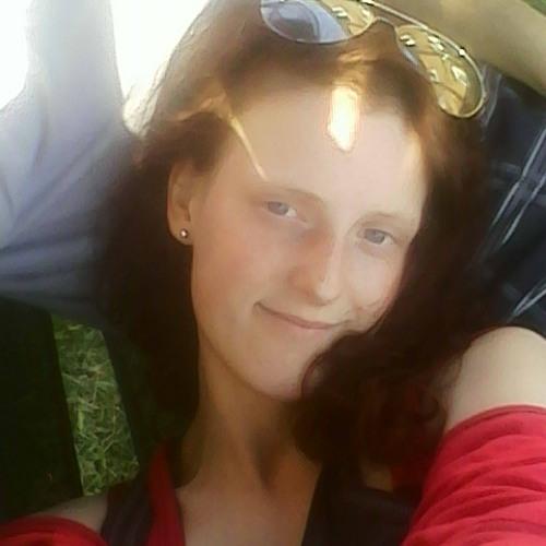 Kathie Maria Whitehead's avatar