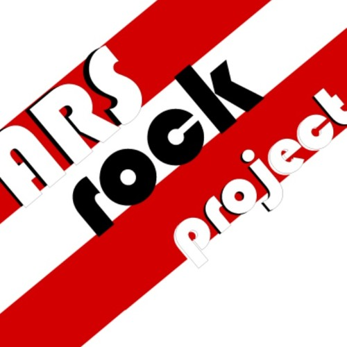 ARS Rock Project's avatar