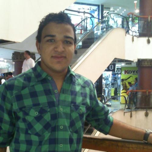 user440328986's avatar