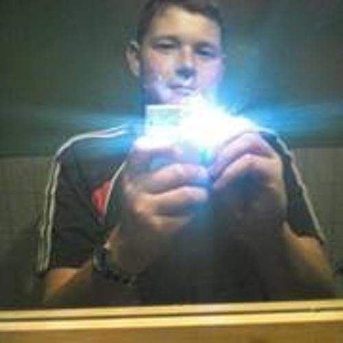 Zehner LPgamer's avatar