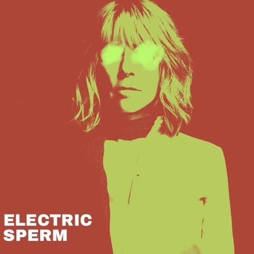 electric sperm's avatar