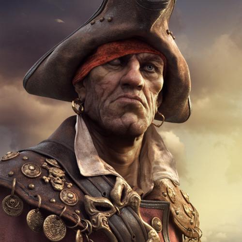 TreasureHunter's avatar