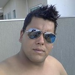 Fernando Maronezi