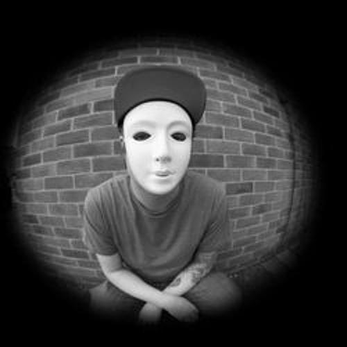 Leekedm's avatar