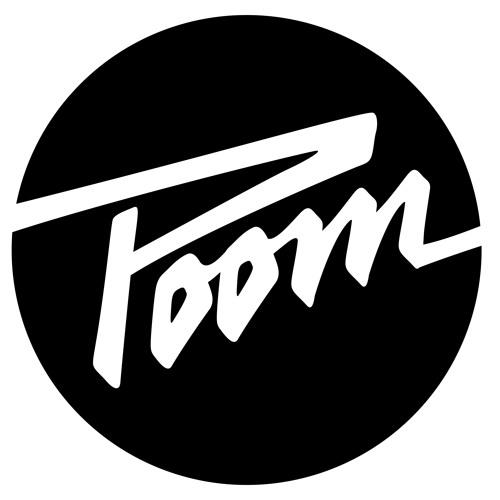 POOM's avatar