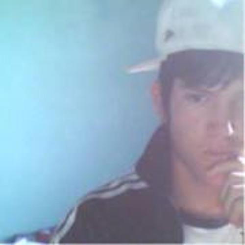 Danrlei Theo's avatar