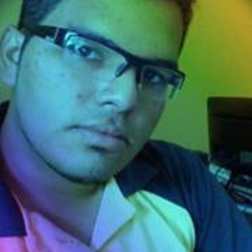 Rogge Aguiar Vieira's avatar