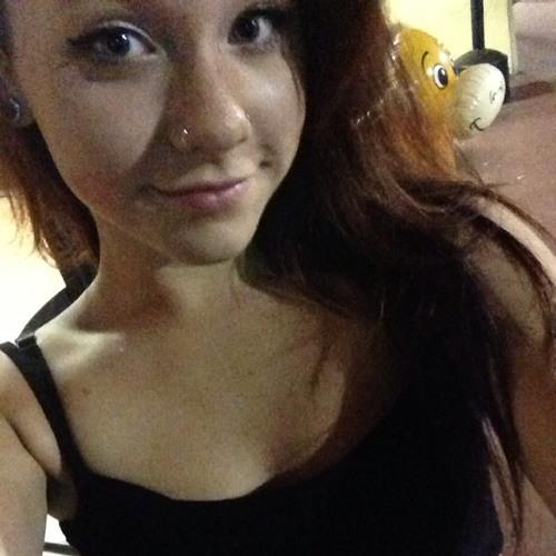 Alyssa-mechelle's avatar