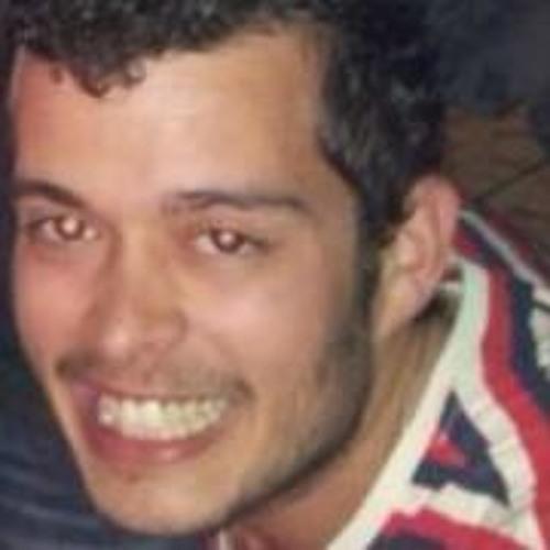 Marcel Wainstein's avatar
