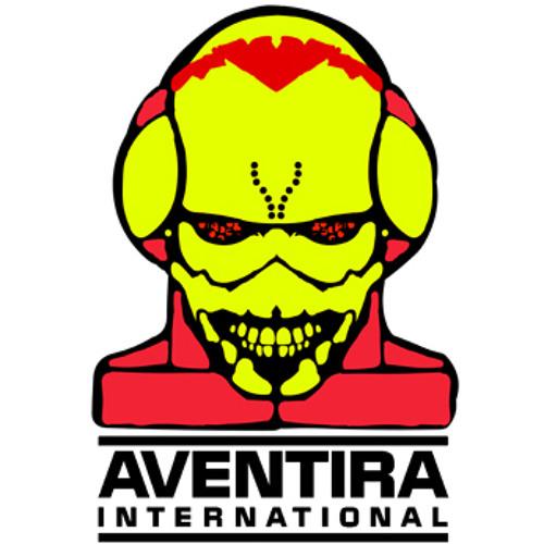 Aventira International's avatar