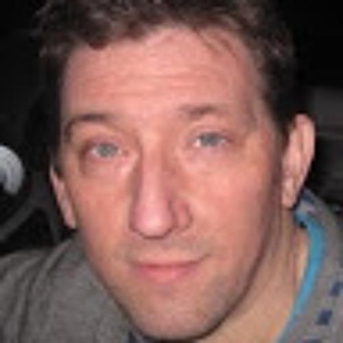 Rob Harvey DJ - @ROBRV's avatar