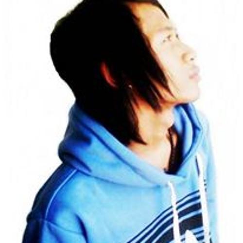Freakisz's avatar