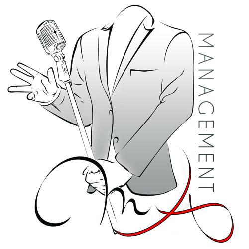 Management-Musik's avatar