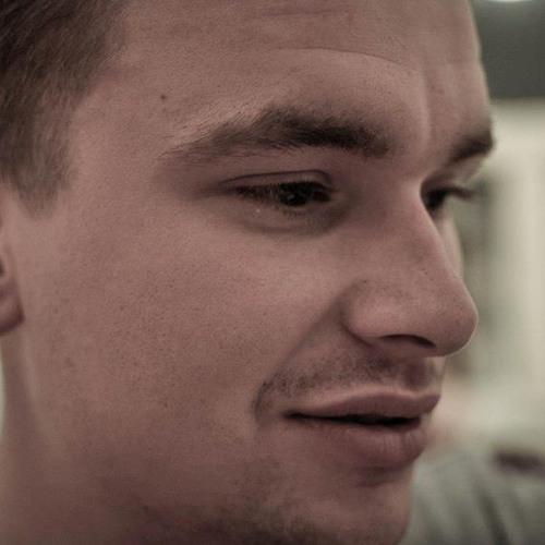 Jasper de Jong 1's avatar
