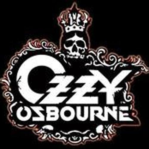Erix Osbourne's avatar