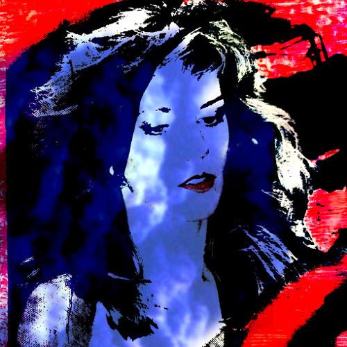 r  victoria jodis's avatar