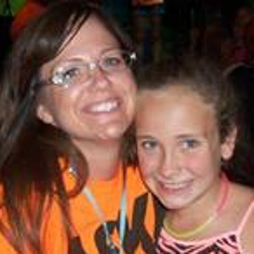 Alicia Sandt Brennan's avatar