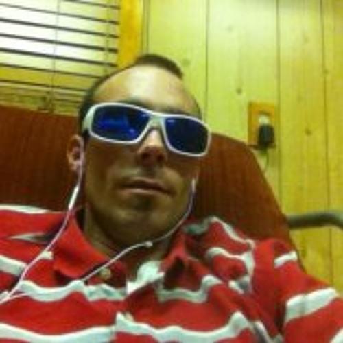 TripleStak's avatar