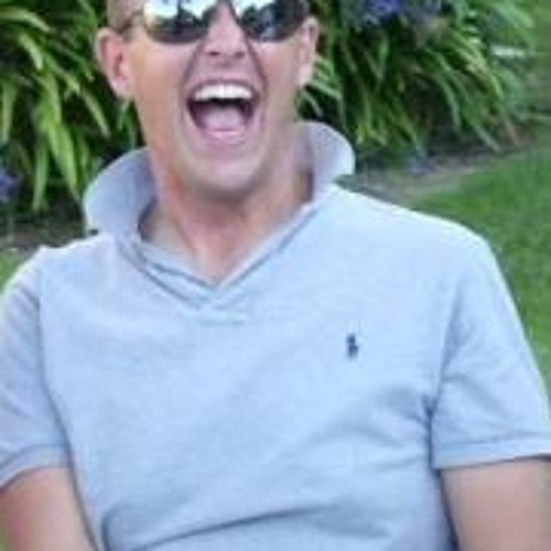 Ben McMahon 7's avatar