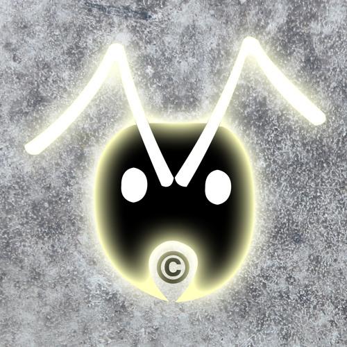 MC The Ant's avatar