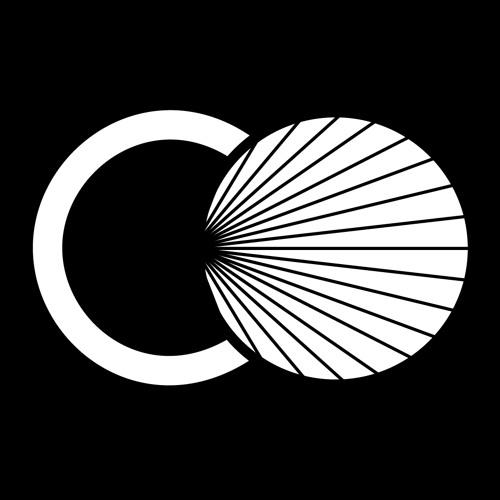 Club Collider's avatar