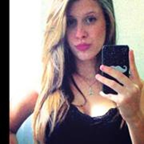 Melissa Pereira 5's avatar