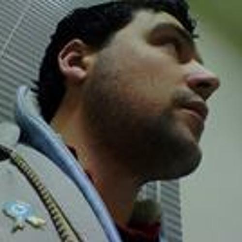 Tomas Faraci 1's avatar
