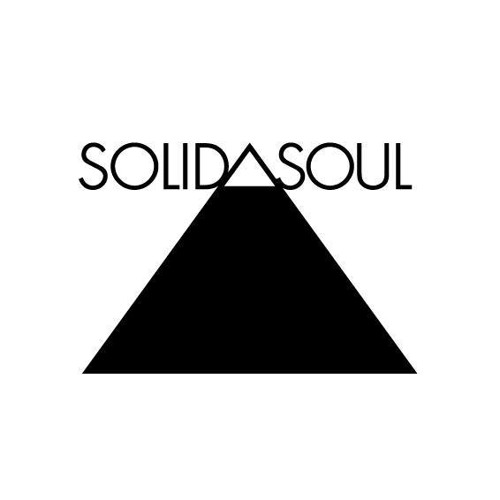 SOLID SOUL's avatar