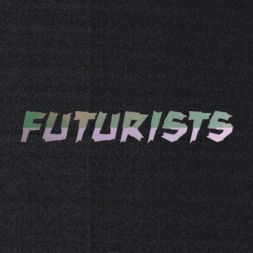 FuturistsMusic1's avatar
