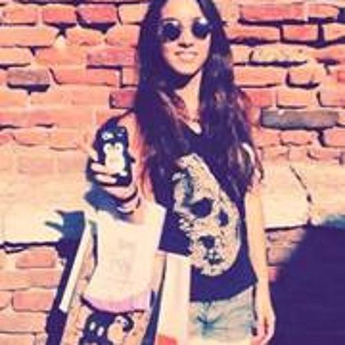 Irene Ambrosi's avatar