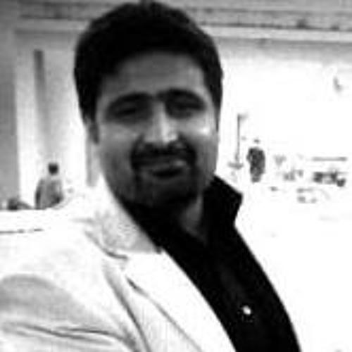 Choudhry Humayun's avatar
