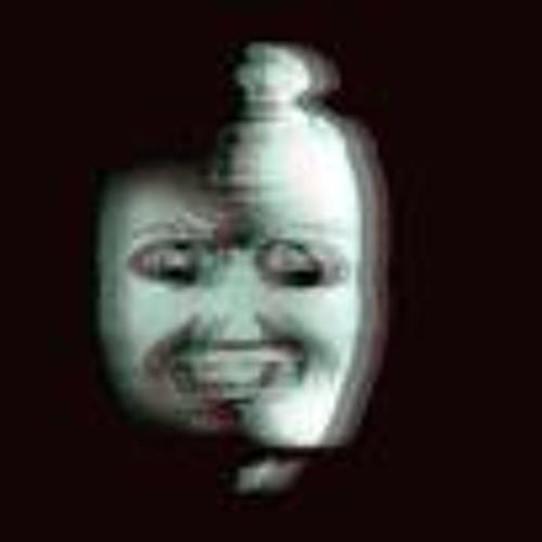 Roman Dosumov's avatar