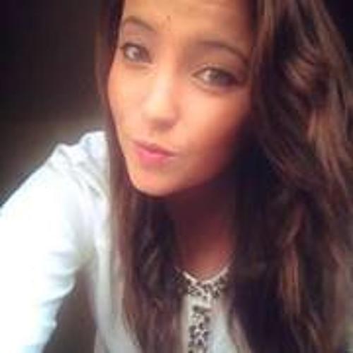 Becky McGeehan's avatar