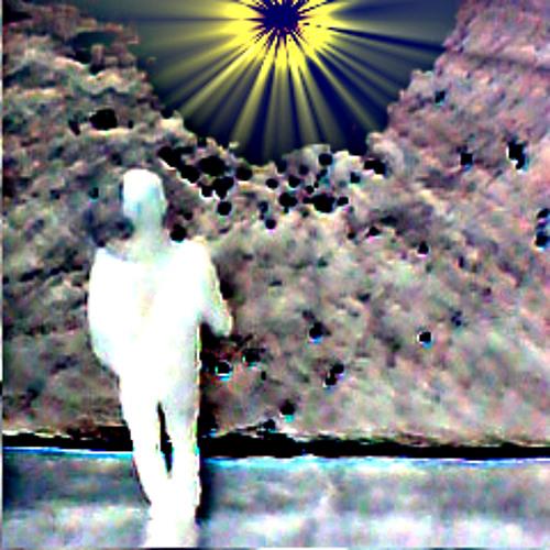 Mystic Area N105's avatar