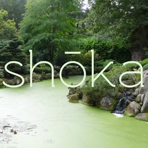 shōka's avatar
