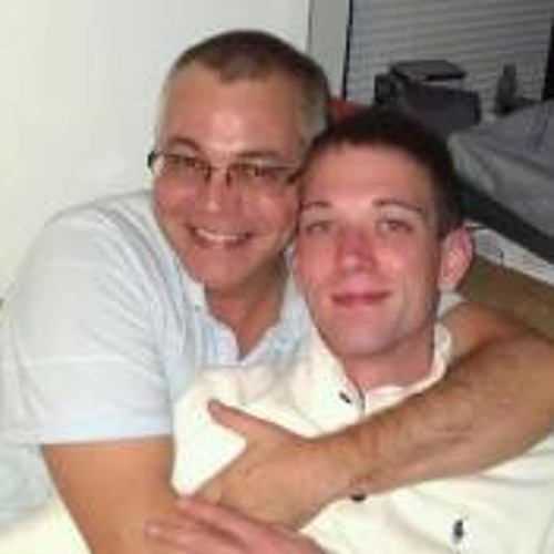 Brandon Brennan 2's avatar