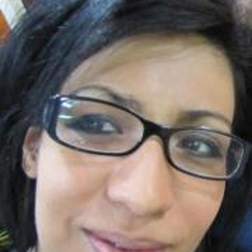 Ara Katana 1's avatar