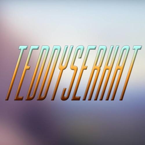Teddy Serhat's avatar