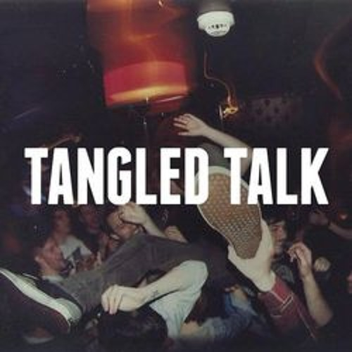 Tangled Talk Records's avatar