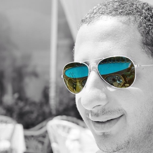 Mahmoud ema's avatar