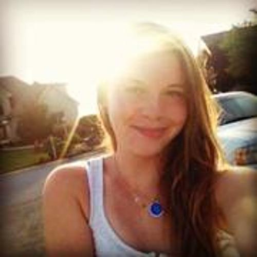 Grace Kirchner's avatar