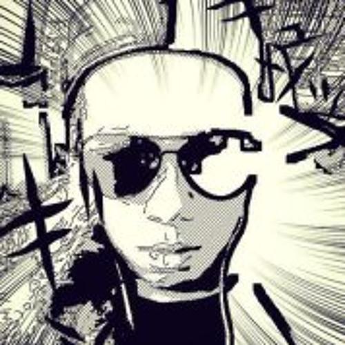 JackY Lam 8's avatar