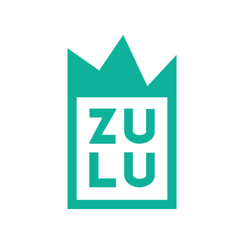 Zulu Zion's avatar